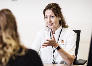 Interview prof. Carla Hollak: nieuw artikel prijsmodellen voor geneesmiddelen in het NTvG