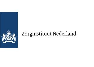 MLD-register casestudie voor Regie op Registers van Zorginstituut Nederland
