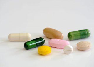 Wat betekende 2020 voor weesgeneesmiddelen?